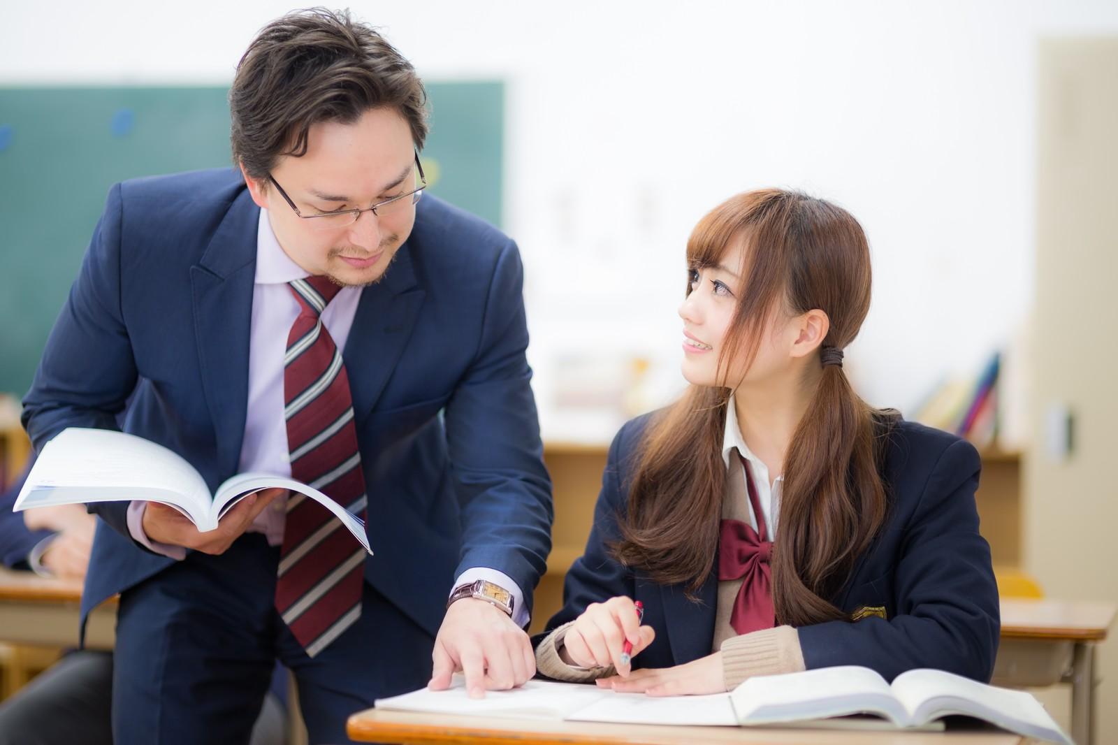 塾講師は正社員でもおすすめ!メリット、デメリットを徹底解説