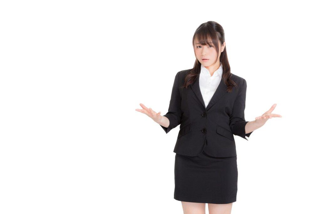 同業他社への転職は注意!競業避止義務で前職から訴えられる?