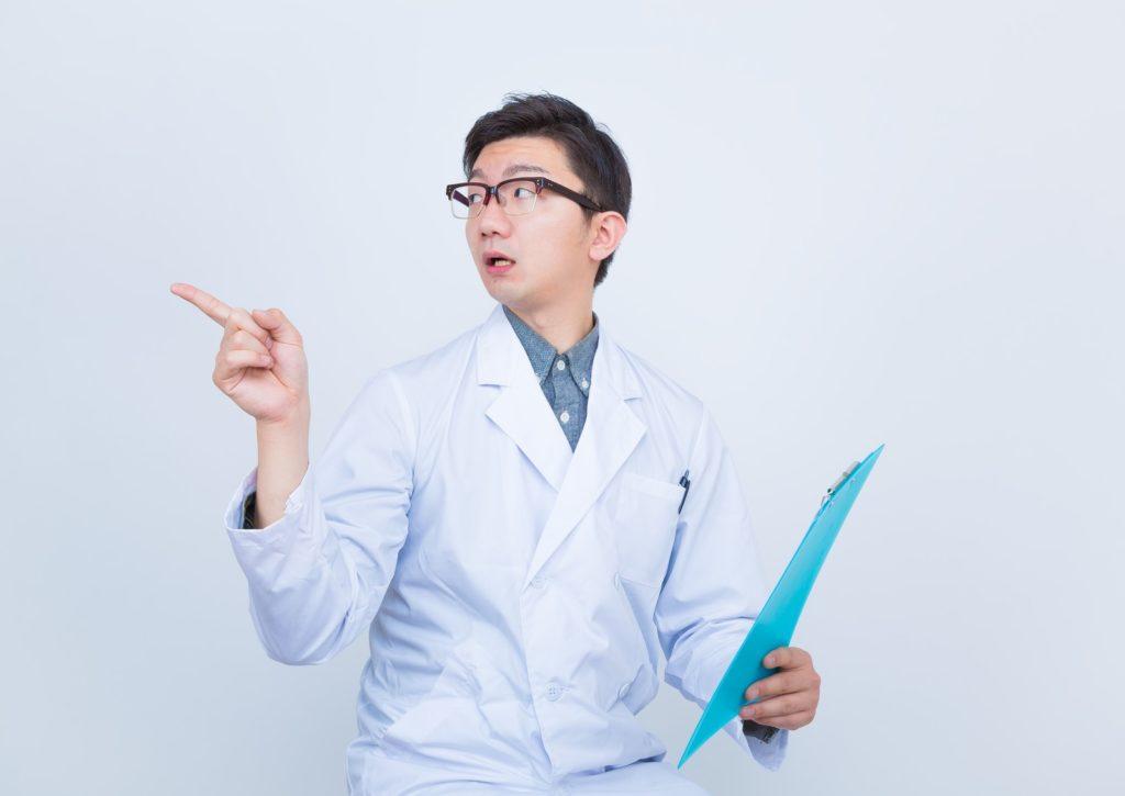 薬剤師の給料勝ち組は年収600万円以上!年齢・職場・都道府県別比較