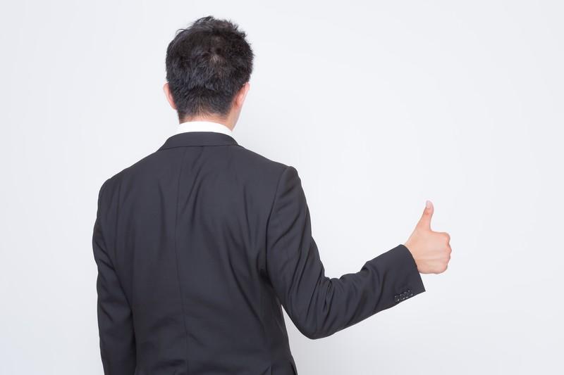 転職の面接で緊張しない方法教えます!緊張の理由を知れば納得!