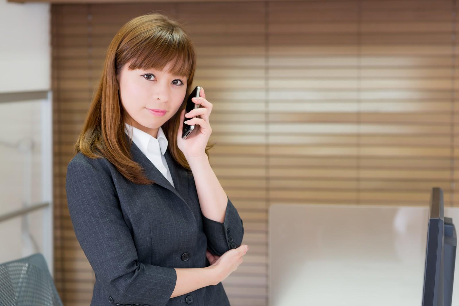 事務職に転職!事務職の仕事と未経験/経験者に必要なスキルは?