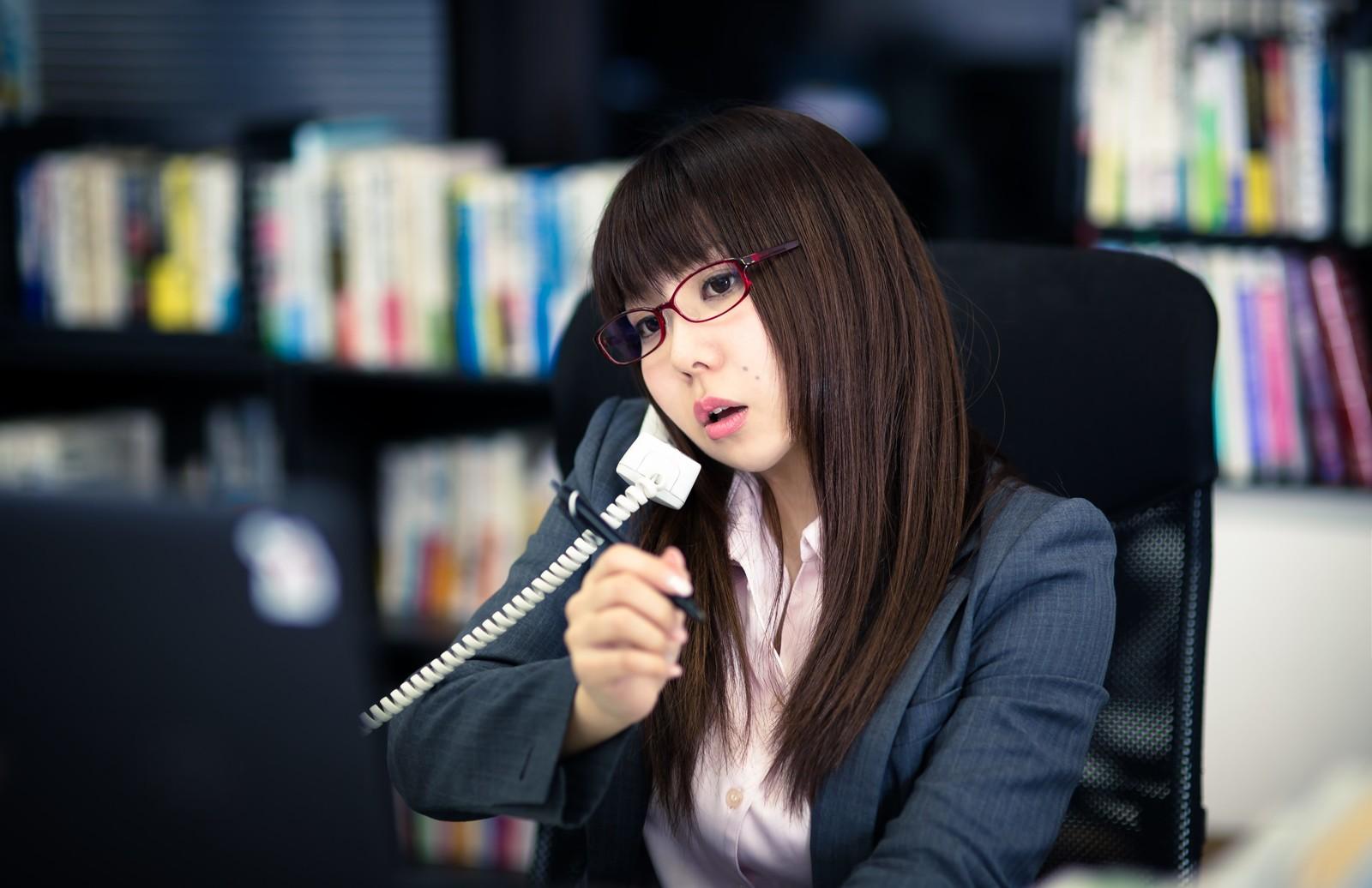 事務職に転職!事務職の種類と難易度について【未経験チャンス】