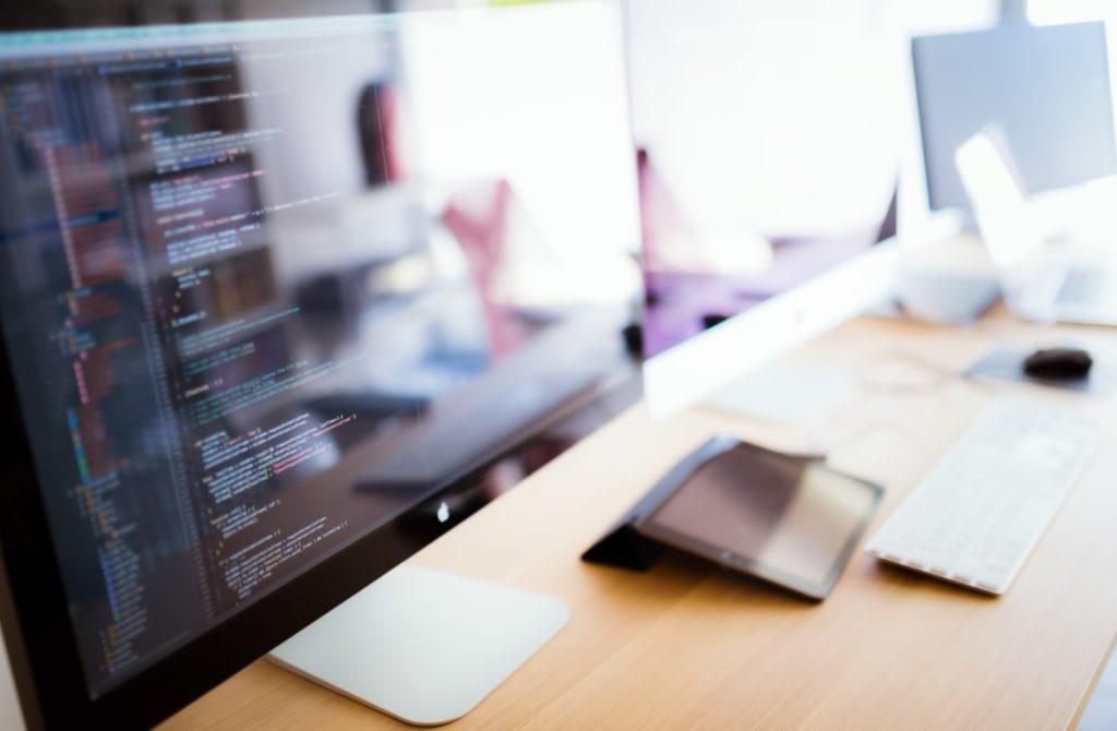 IT業界未経験者の転職!求められるスキルを理解して転職成功!
