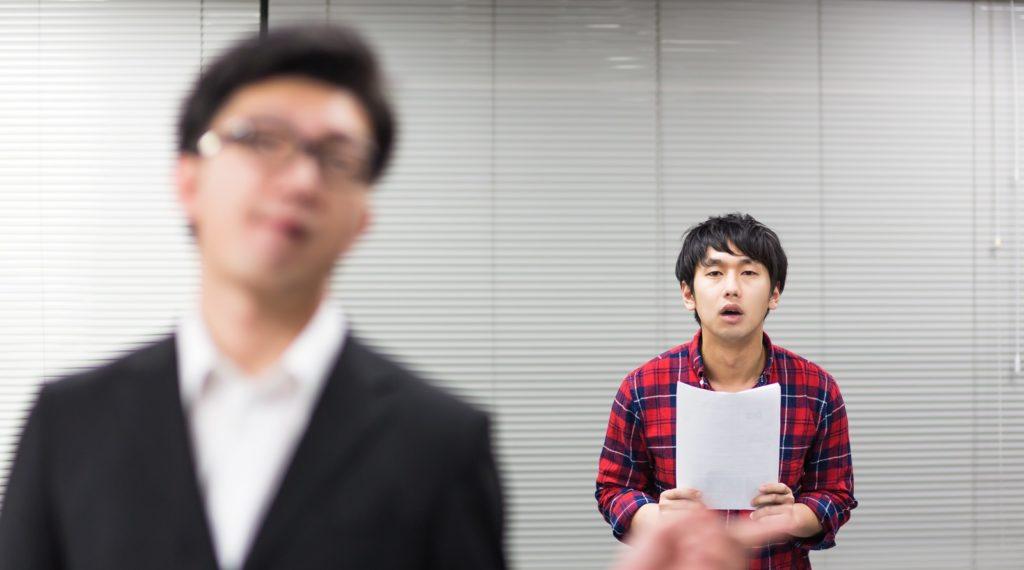 転職活動は「企業目線」でキャリアをアピールすることが重要な理由とは?