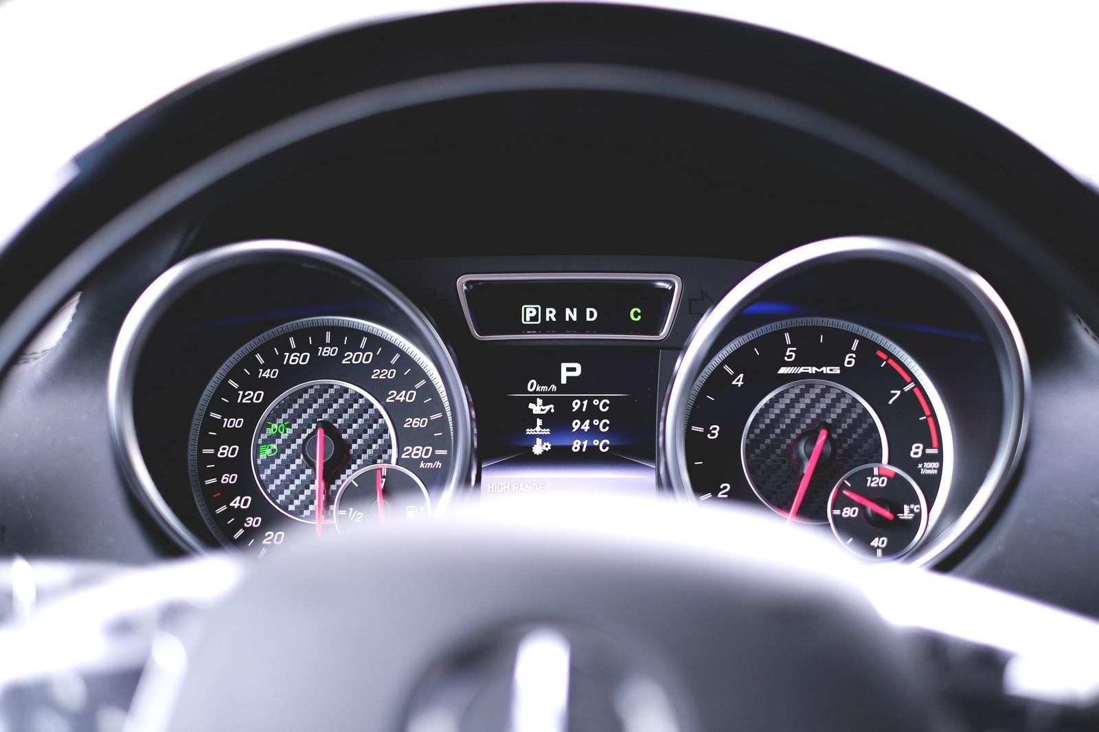 自動車整備士の転職は有利!将来性と高収入を得る転職方法公開