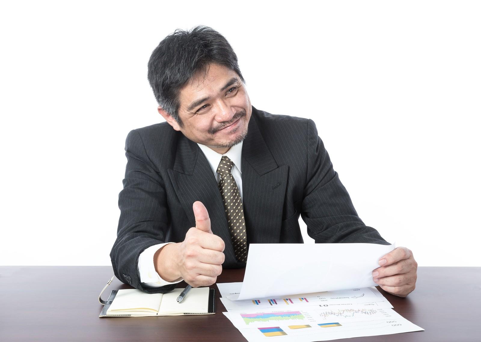 転職の逆質問で大逆転する方法を公開!逆質問事例集付き