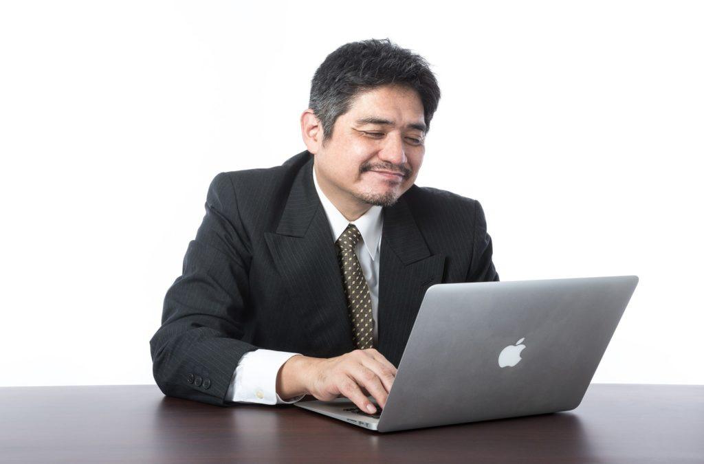 40代の転職を成功させるための5つの事とおすすめの転職方法教えます
