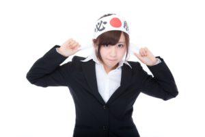 転職面接対策法大公開!質問事例81選で面接はバッチリ!