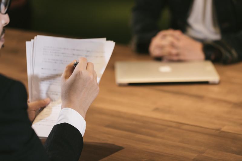 転職理由が書けない人必見!自己分析から導き出す方法教えます!
