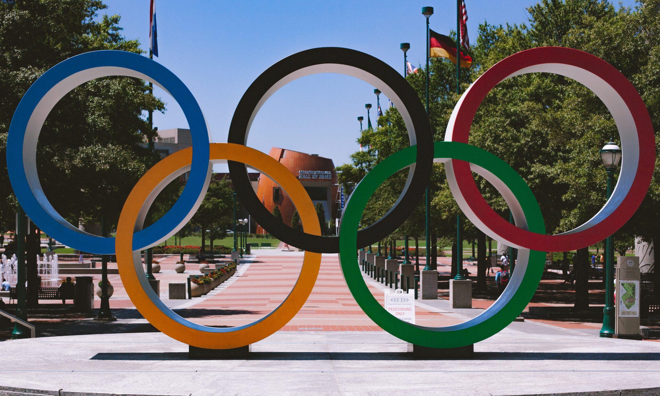 東京オリンピック開催後に転職