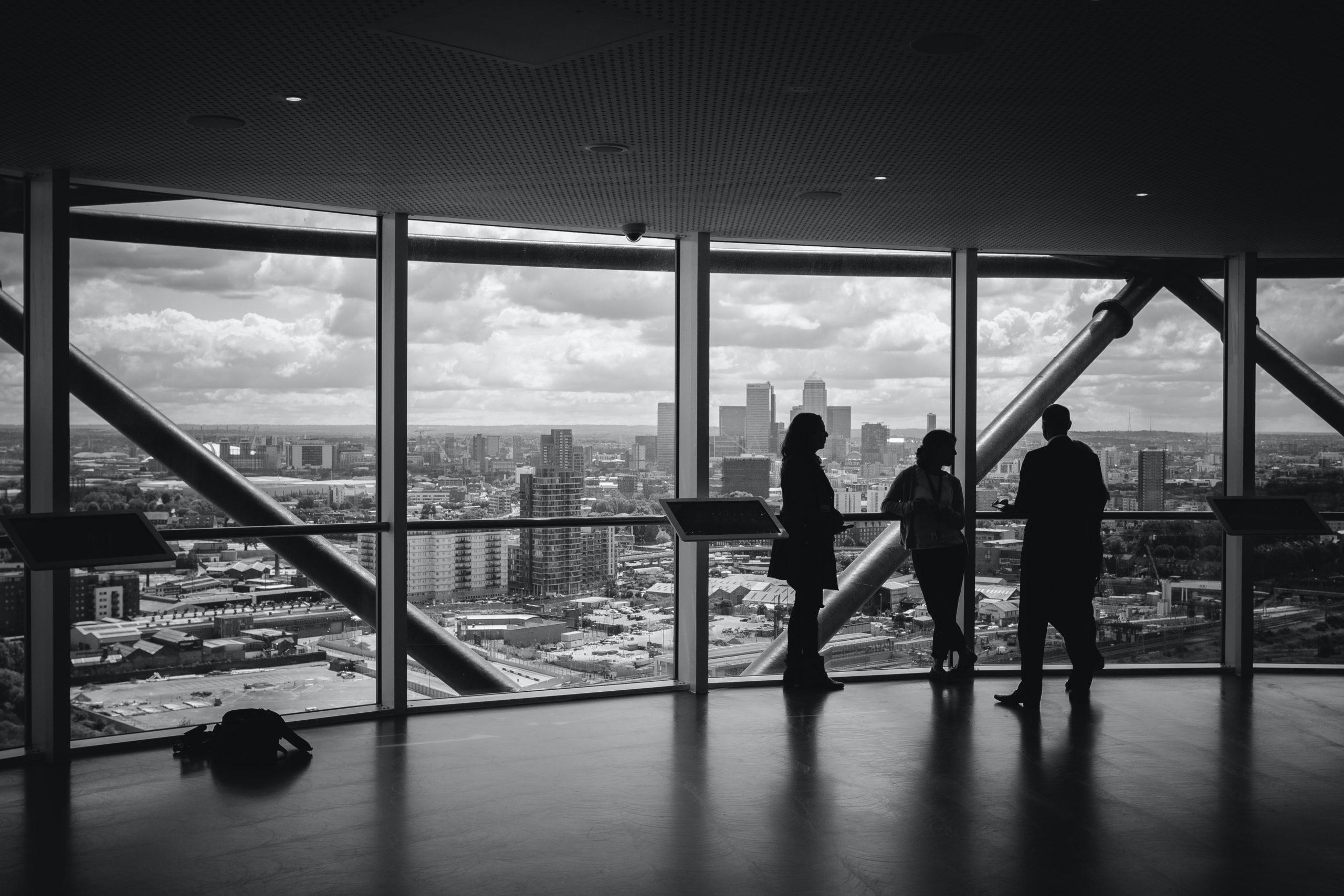 【転職】試用期間中に解雇になる?転職リスクをわかりやすく解説