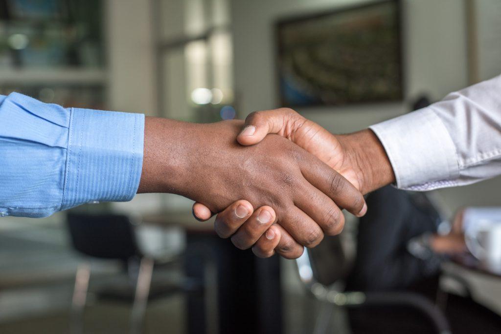 転職エージェントの使い方を知って転職に成功