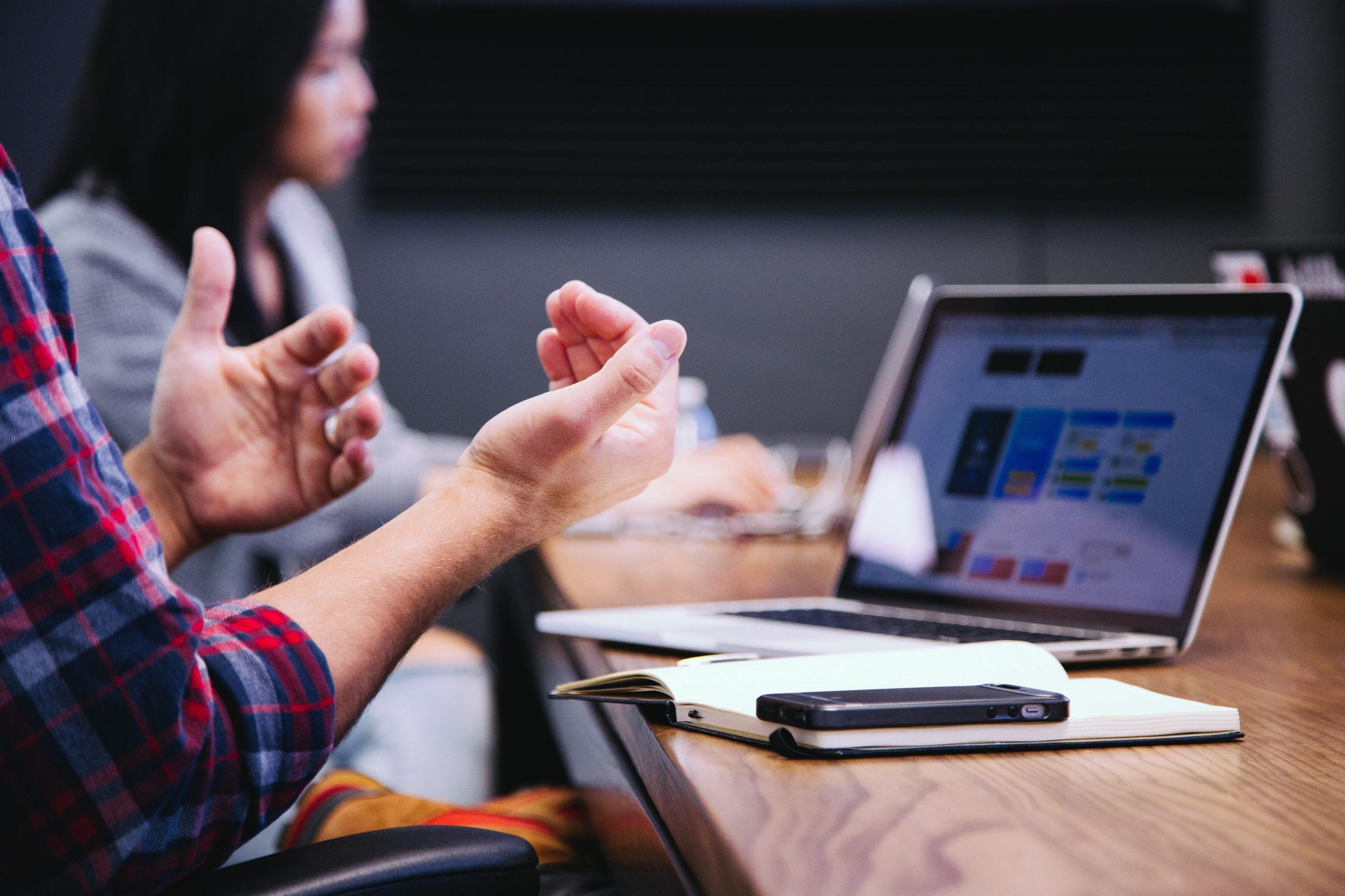 転職失敗の議論