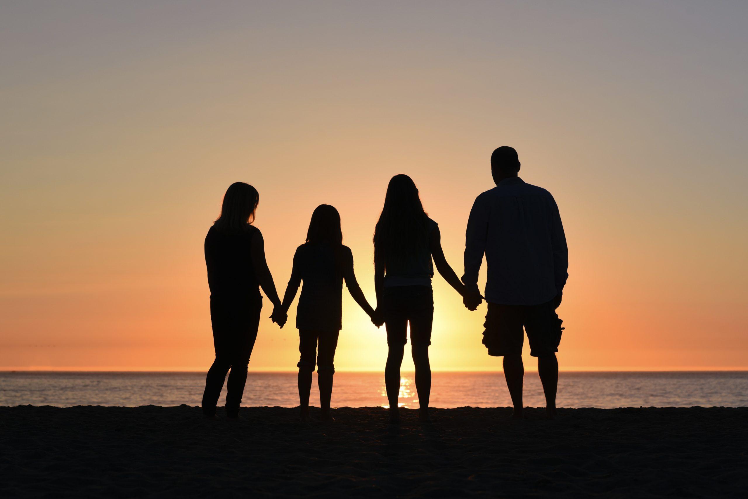 精神障害者保健福祉手帳を入手して転職を有利に進めたい家族