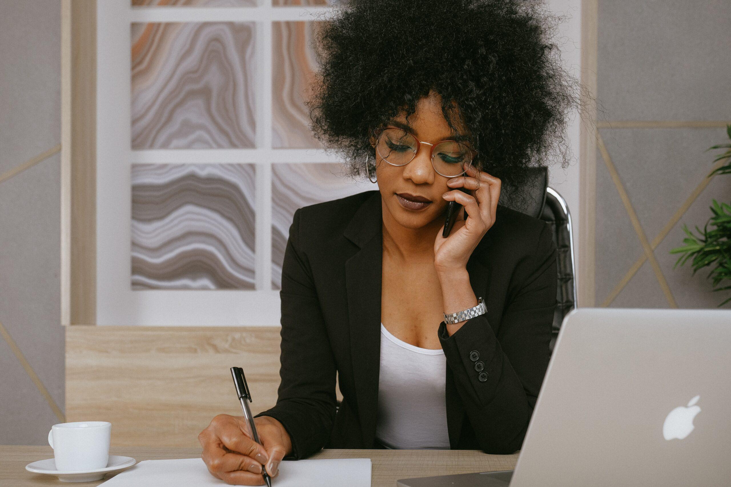 技術営業職の転職!転職活動を有利にすすめる秘訣まとめ