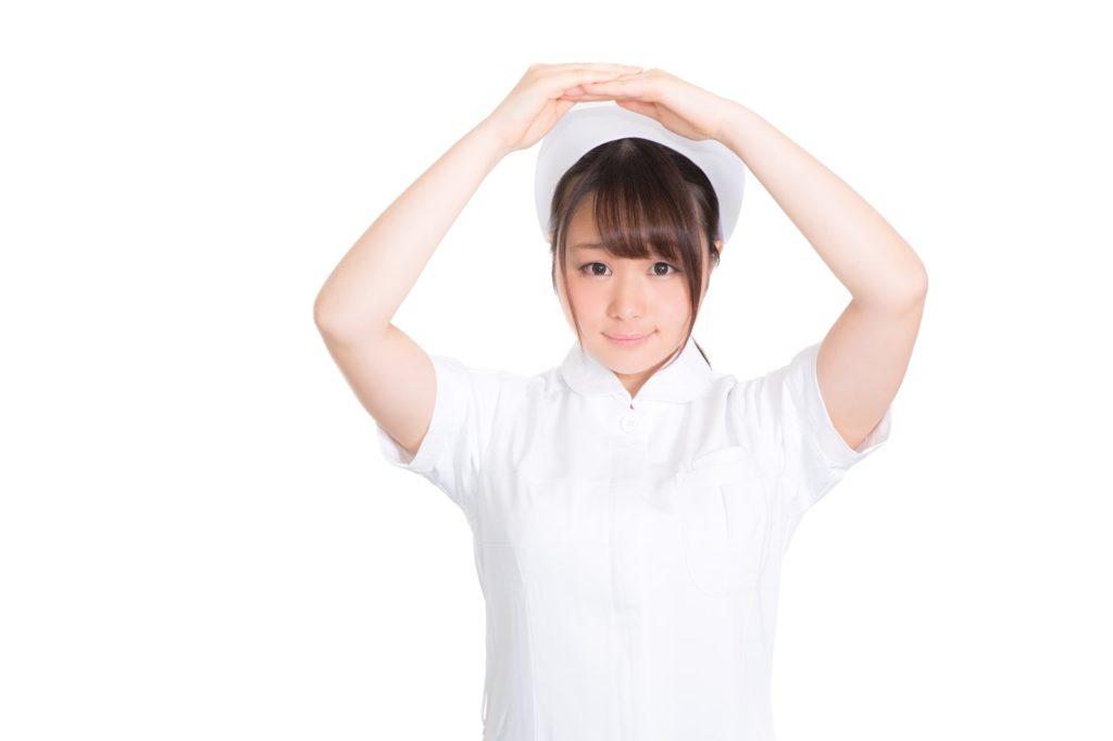 看護師特化型おすすめ転職エージェント5社紹介【完全版】