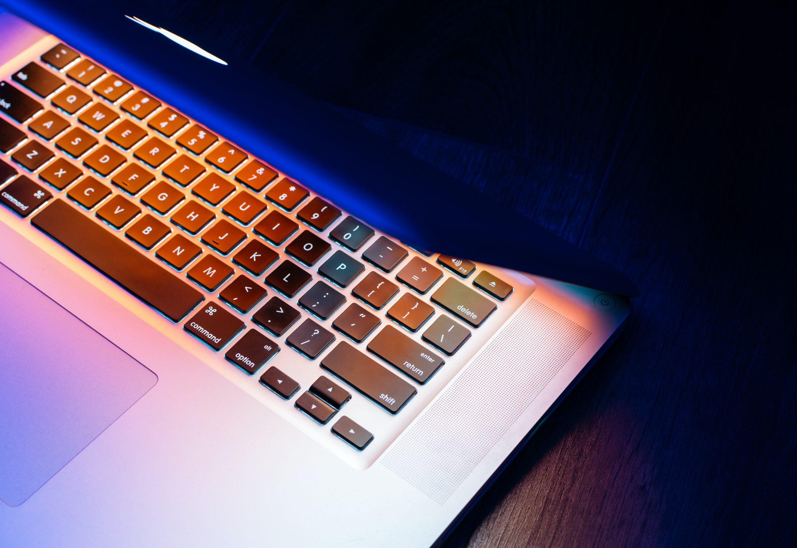 ブラック企業診断サイトを検索