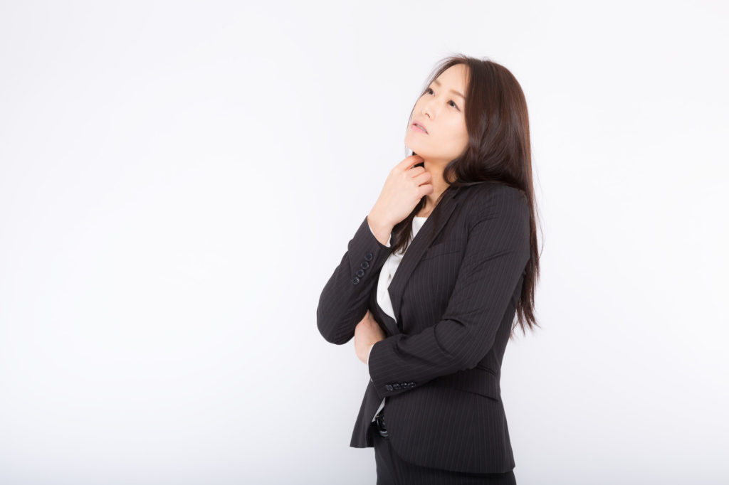転職するか迷う時の対処法!4つのステップを踏めば解決できる!
