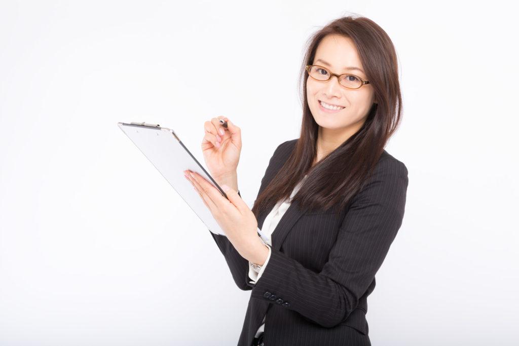 転職 エージェント おすすめ 特集 ! 10 代 、 20 代 の 就職 ・ 転職 に 強い !
