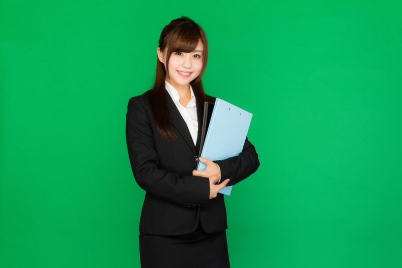 転職 成功 は キャリア アップ に あり ! 転職 エージェント は 効果 絶大